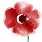 Thinking of those who lost their lives in todays attack at Istanbuls Ataturk airport. https://t.co/B3mAOFST8s