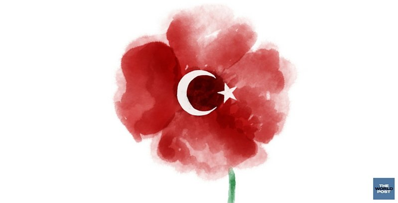 Thinking of those who lost their lives in today's attack at Istanbul's Ataturk airport. https://t.co/D4WzhbiWqq