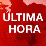 Turquía: al menos 10 muertos por dos explosiones en el aeropuerto Ataturk de Estambul https://t.co/fetfmmI4f6 https://t.co/C9uWjilPGK