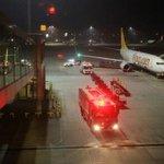 Turquie: Au moins 10 morts dans un attentat suicide à laéroport dIstanbul... https://t.co/p6MBjIikFh https://t.co/NZDXyruaBT