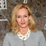 New J.K. Rowling story set in Massachusetts https://t.co/h4dp63JuPe https://t.co/vLtlz638ov