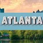 If @worthmag says #Atlanta is a dynamic city then it must be true! #WorthDestinations https://t.co/9cLWJFRMtt https://t.co/yvDJeZH8BJ