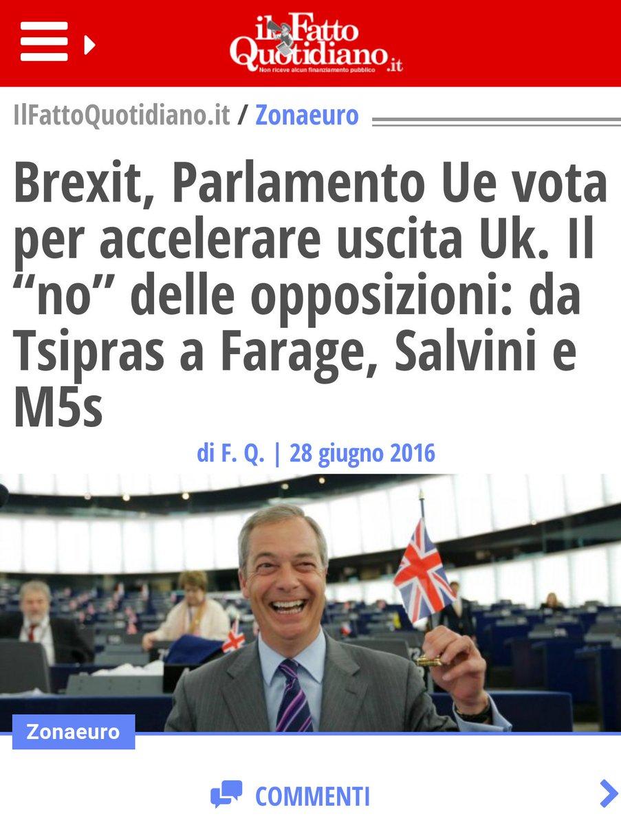 #Farage