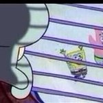 people w strict parents lurking thru the #GrowingUpWithLenientParents tweets like https://t.co/wzgFBo7Evu