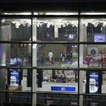 Pirms sprādzieniem Stambulā nosēdusies lidmašīna no Rīgas; nav ziņu par cietušajiem https://t.co/LxgNACEOeo https://t.co/iHQNJjMiEr