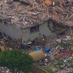 WATCH LIVE: Aerial view after home explosions in Mississauga https://t.co/sfPSR2hcob https://t.co/io6HFKdYjx