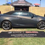 Oh YEA! Time for a Test drive #Buick #GMC #Temecula https://t.co/zuZjsTsfBf