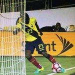 Jugada anulada de gol de #Ecuador entre las polémicas de la #CopaAmerica ➡ https://t.co/cA4OEK3jaz. vía @diarioas https://t.co/wehXwfGw2o
