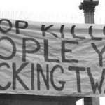 Praying for #Istanbul Im so fing tired of these idiots killing people. https://t.co/fp2TsWqyFU