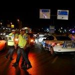 Turquie : au moins 28 morts dans un attentat-suicide à laéroport d#Istanbul https://t.co/JL1VSBHLig https://t.co/gzOa2t3DWH