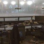 EN DIRECT. #Istanbul : tous les vols à laéroport Atatürk ont été suspendus mardi soir https://t.co/na4t1wnvxv https://t.co/fFmx8uzfLg