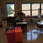 Early start on classroom 2016-17 bring on the new year Full STEAM ahead #mteagles #sjsdproud https://t.co/7OfF8nx6fA