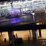 Aumenta a 28 el número de víctimas mortales por atentado en aeropuerto de Estambul https://t.co/SHvIE10zdx https://t.co/CS4uTGPCe3