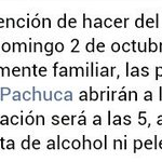 Sobre el #EVOLUTIONTOUR en Pachuca. @HeyVillxlpxndo #CD9 #JosCanelaTrendy #IFeelAlive #CD9Video #KCAMexico https://t.co/QYv3REh1dX