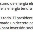 Gracias dios por ponernos al @FMLNoficial, sabemos que obras de maneras misteriosas ,amén .... Les gusta más así? https://t.co/EXXE0yFKbq