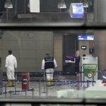 [Ataque terrorista en Estambul] Esto es lo que sabemos: https://t.co/JzZTkMzXBH #AtaqueEstambul https://t.co/7RMiKX9g42