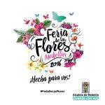 Mostrale a todos tus amigos lo más lindo de Medellín. Viví con ellos la mejor #FeriaDeLasFlores https://t.co/BIQ4woozqC