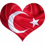 My heart is with you #Istanbul https://t.co/alBd9rXHTQ