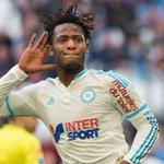 BREAKING ! LEquipe annonce que Michy Batshuayi signera demain à Chelsea contre 39,5M€ ! Contrat de 5 ans. https://t.co/tmGOXutRfN