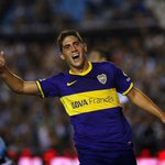 ¡Hasta siempre, @pichyerbes, nuevo jugador del @ClubTiburones de Veracruz! Boca siempre será tu casa. https://t.co/BDUrstqcma
