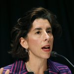 Rhode Island governor signs school recess mandate into law https://t.co/BmMO4WophS https://t.co/0SIOpdyN5X