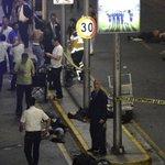 Directo   La televisión turca, citando fuentes hospitalarias, informa de que son 106 heridos https://t.co/hbtmeTsU6p https://t.co/sKvkmEMT1K