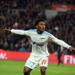 [#Transfert] Le Standard de Liège touchera 35% du montant du transfert de Michy Batshuayi ! https://t.co/ptVsBQviIu