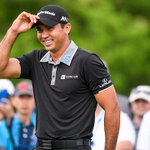. @JDayGolf to play #AusOpenGolf in #Sydney https://t.co/z5QaAsDAlK https://t.co/VShMf4WQsj