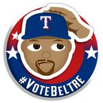 ADRIAN BELTRE WITH HIS 11th HOME RUN OF THE YEAR!!!! 2-0 #Rangers https://t.co/ESDAAnkIGI