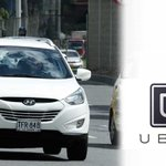.@Uber_Col canta victoria mientras los taxistas protestan --> https://t.co/fZsqFpPtnN https://t.co/QHI2Fnwl7V