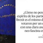 La Europa que queremos https://t.co/XTJGszyEf3 Por @RicardoLagos https://t.co/a09Oc2aLJA