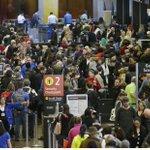 Attentat à Istanbul: Faut-il sinspirer de Tel Aviv pour sécuriser un aéroport? https://t.co/Lfv4Ub1Sai https://t.co/6Yyo9ZB78x
