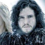 Final de la sexta temporada de Game of Thrones bate su récord de audiencia https://t.co/Lh5orR8FOc https://t.co/PAuKSptWbq
