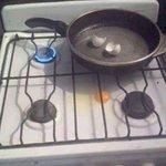Higuain cocinando https://t.co/XaaxBE3t75