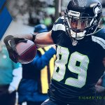 WR @DougBaldwinJr signs 4-year contract extension. https://t.co/vkCPRFe4pD https://t.co/gIaFTMVtUV