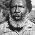 Today would be the 80th birthday of Indigenous lands right hero, Eddie Koiki Mabo> https://t.co/9GM0CJ3Rfv https://t.co/0t72tOFUpR
