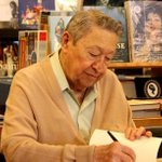 Just In: Elvis Presleys guitarist, Scotty Moore, has passed away at the age of 84 #RIPScotty ???? https://t.co/hw9m87YgT3
