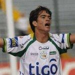 """""""Mi esposa es barranquillera por eso preferí a @JuniorClubSA quiero triunfar y lo voy a lograr"""" Sebastián Hernández. https://t.co/5QmBnkbTw2"""