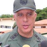 GobdeMerida: COMANDANTE DE LA ZODI: EN MÉRIDA SE HAN ORGANIZADO 949 CLAP https://t.co/fgsLp0pK6h