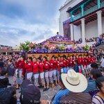 Procesion en Guatemala - fotos por Daniel Pablo #Guatemala Via @mundochapincom https://t.co/YuugjTKPtX