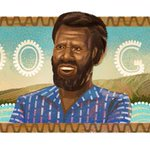 "#BornOnThisDay 1936 Eddie Mabo ""Law should not be frozen in an age of racial discrimination"" https://t.co/Uby4iPajRG https://t.co/y8JyUL0jgA"