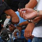 #ElSalvador Arrestan a 9 por tráfico de personas Les cuento: https://t.co/5abMG9NccU https://t.co/WsAaHMDwe4