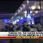 """.@newtgingrich: """"How do you draw a contrast between reality... & the insanity of the Democrats?"""" #Istanbul #Hannity https://t.co/64YFno6kKj"""