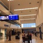 Apagón en el aeropuerto de Veracruz; opera con planta de emergencia https://t.co/rK51S1xODV #Veracruz https://t.co/Jv35dAPSQG