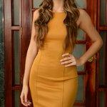 #EnImágenes| Ella es Tica Martínez, la nueva Señorita Atlántico https://t.co/NfG9neC60y (Fotos @PATINETACHUECA) https://t.co/MR2EN8AMwH