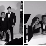 BTS Forbes Mag.. #ALDUBIYAMin14Days @officialaldub16 @MaiDenALDUBRKDS © (pics) https://t.co/BW7ouGI5SR