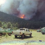 Check out a gallery of northern #Arizonas notable #wildfires https://t.co/yKgUkBKKNl https://t.co/XtWgFaMNJB