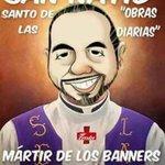 """@bustamantepollo yo por eso todos los días le rezo a """"San Nayib"""" para que el billete me alcance. https://t.co/n4LcSakR1w"""