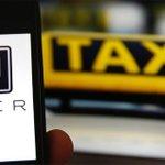 Así funciona el negocio de taxis y @Uber_Col en Barranquilla https://t.co/tMS3r3feA8 https://t.co/G2vJ1hujGI