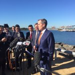 With polling day in sight @billshortenmp declares there is discernable mood to change the Government #ausvotes https://t.co/lAz7VDYtQW